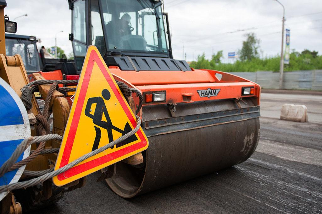 В Казани запретили повороты налево