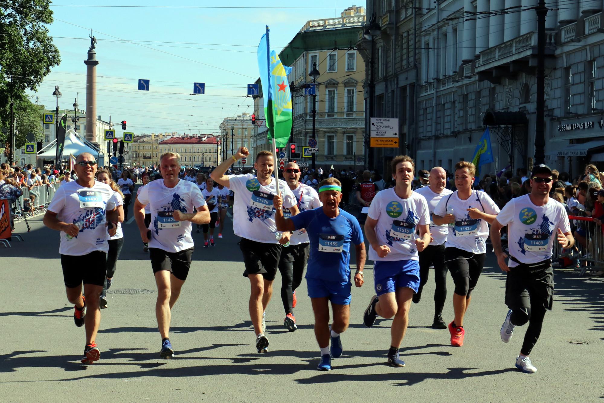 В Санкт-Петербурге вводят ограничения на посещение спортивных мероприятий