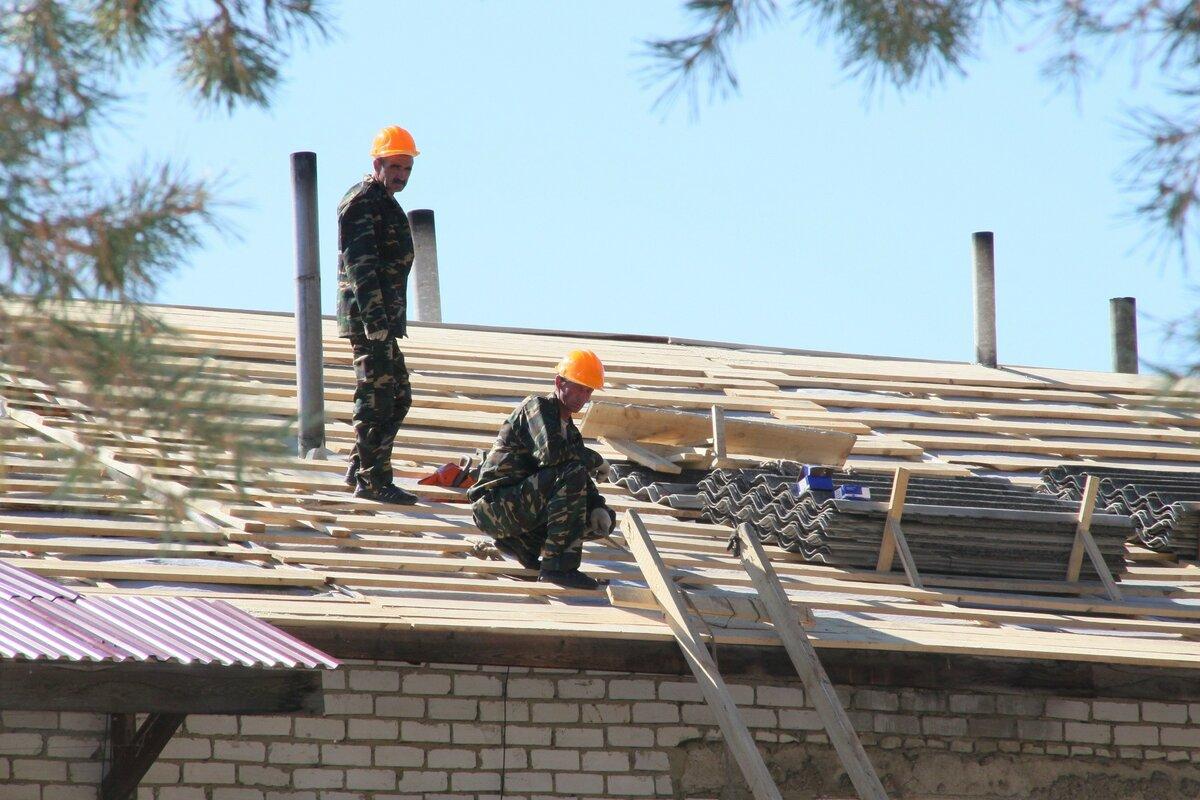Юрист напомнил москвичам, кто не должен платить за капитальный ремонт