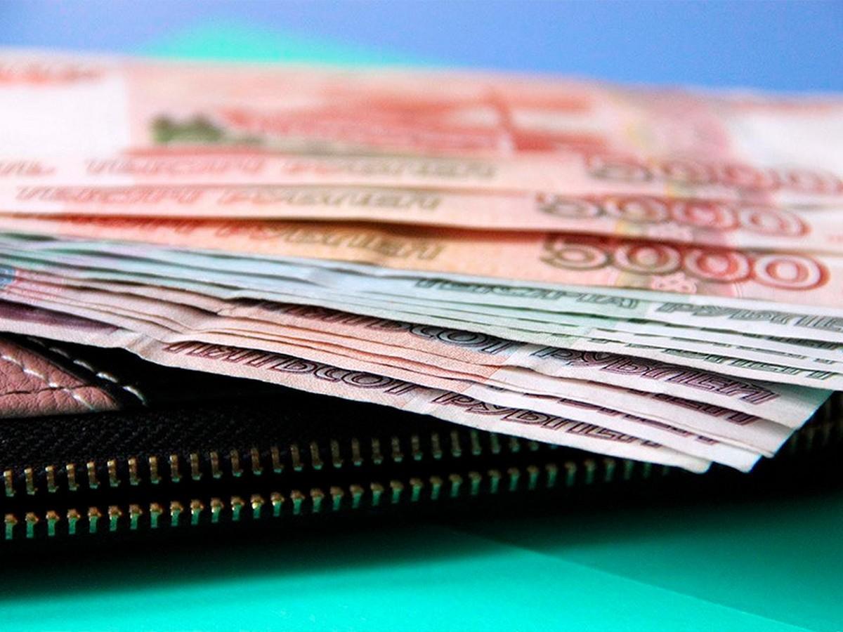 Самые высокооплачиваемые вакансии в Москве назвал сервис Работа.ру